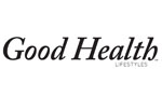 Good Health Lifestyles