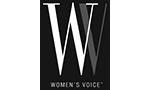 Women\'s Voice