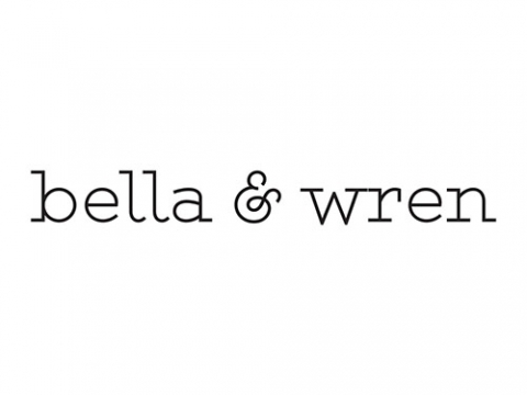 bella and wren