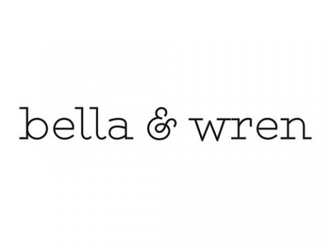 bella and wren